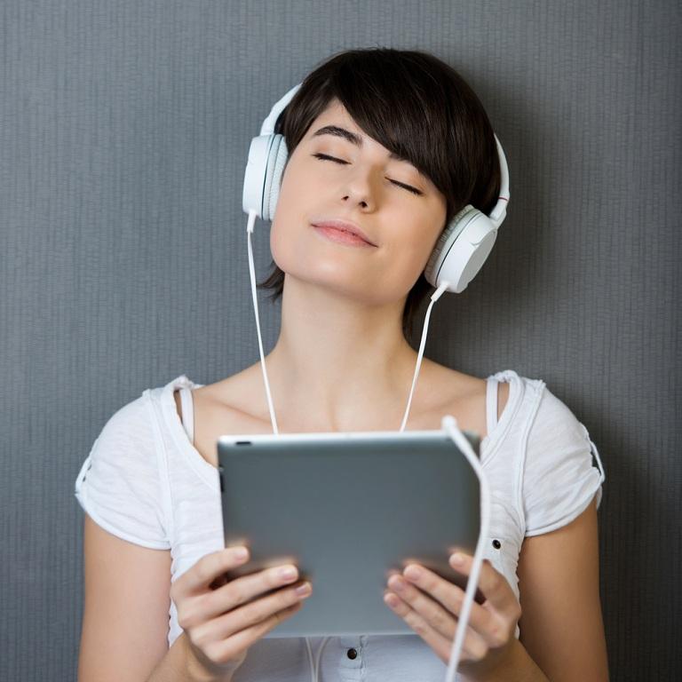 Các tiêu chí đưa ra giúp người nghe giữ an toàn cho thính lực của mình