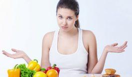 người bị ung thư bàng quang nên ăn gì