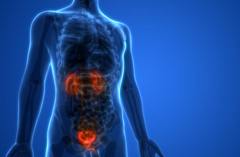 Ung thư bàng quang sống được bao lâu?