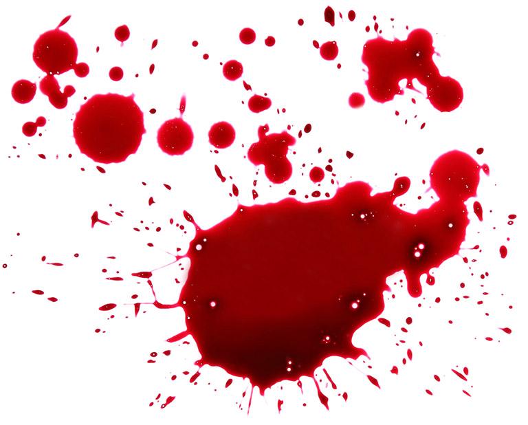 viêm bàng quang xuất huyết và những điều cần biết