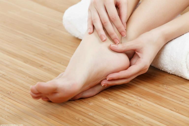 Nếu tình trạng bệnh không nghiêm trọng, bệnh nhân có thể tự điều trị và chăm sóc tại nhà.
