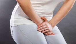 Viêm đường tiết niệu không làm ảnh hưởng đến kinh nguyệt
