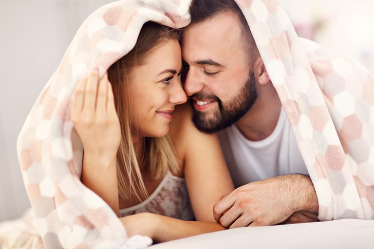 Viêm đường tiết niệu và quan hệ tình dục