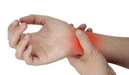 Bệnh viêm gân cổ tay là gì? Điều trị như thế nào?