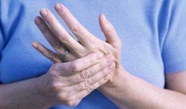 Viêm khớp dạng thấp là căn bệnh không thể chữa khỏi hoàn toàn