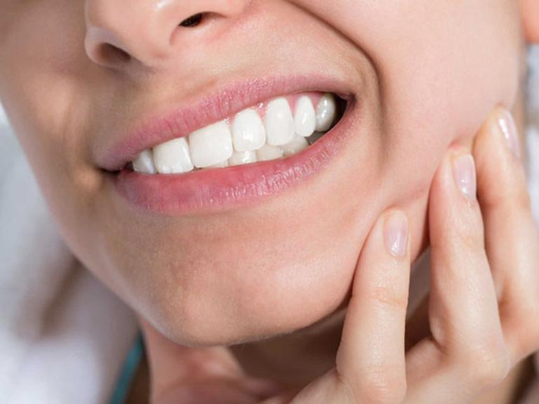 viêm tủy xương hàm và những điều cần biết