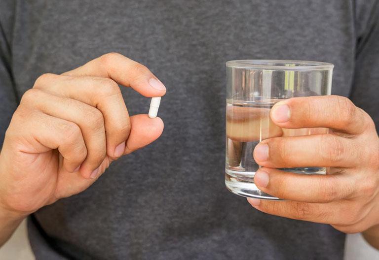 vitamin b1 lam dep