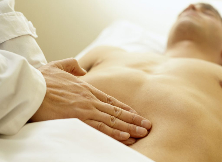 hiểu về massage tuyến tiền liệt