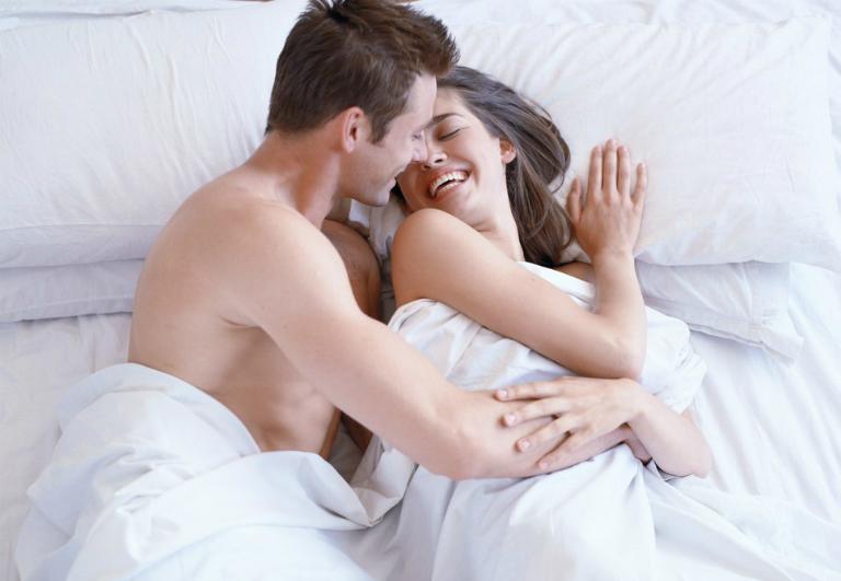 Trên thực tế, đậu phụ không gây ra tình trạng suy giảm Testosterone. Điều này có nghĩa là đậu phụ không khiến nam giới bị yếu sinh lý.