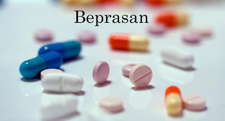 Thuốc Beprasan
