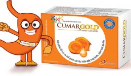 Tinh nghệ nano Cumargold