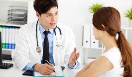 Phòng khám Phụ khoa Hào Nam có đội ngũ bác sĩ chuyên môn cao, giàu kinh nghiệm, trực tiếp khám và điều trị cho bệnh nhân.