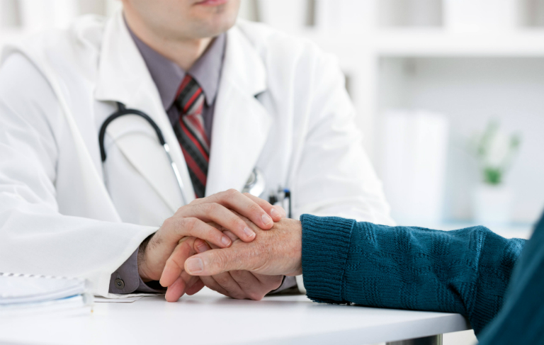 Phòng khám Tâm lý y khoa - Tâm thần kinh Quốc Nam tọa lạc tại quận Bình Thạnh, TP. HCM.