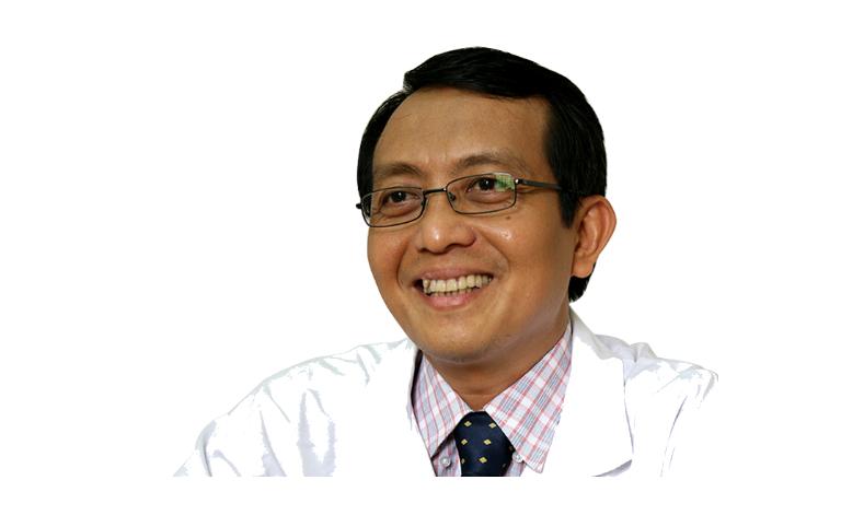 Bác sĩ Lê Quốc Nam đã có nhiều năm làm việc tại những bệnh viện lớn và có nhiều kinh nghiệm khám, điều trị bệnh thần kinh, tâm thần, rối loạn tâm lý. Nay ông thành lập phòng khám riêng và trực tiếp phụ trách.