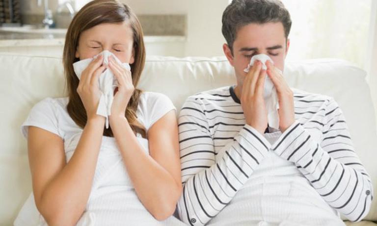 Thuốc Immubron điều trị viêm phế quản, nhiễm khuẩn đường hô hấp trên.