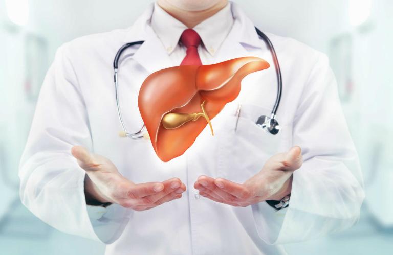 Thuốc Tonka có tác dụng giải độc gan, bồi bổ gan, phục hồi chức năng gan, bảo vệ gan,...