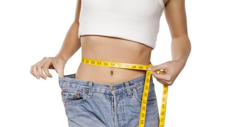 Trái vú sữa là thực phẩm ăn kiêng hiệu quả cho những đối tượng giảm cân