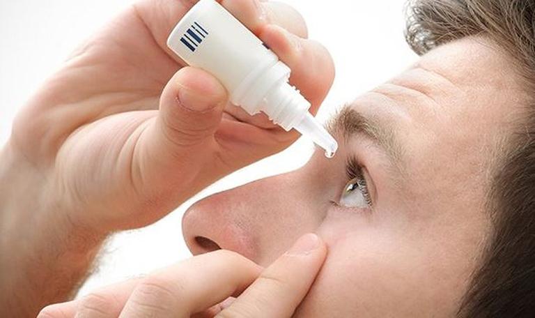 Thuốc Aumnata không sử dụng cho những người mẫn cảm với thành phần của thuốc