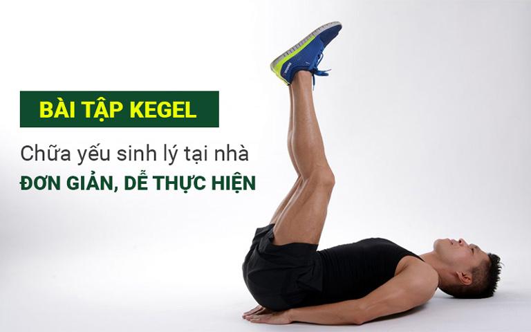 Cần áp dụng các bài tập cơ bụng thường xuyên để mang đến hiệu quả tốt