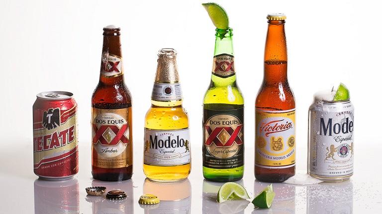Bị sỏi thận uống bia có tốt không?