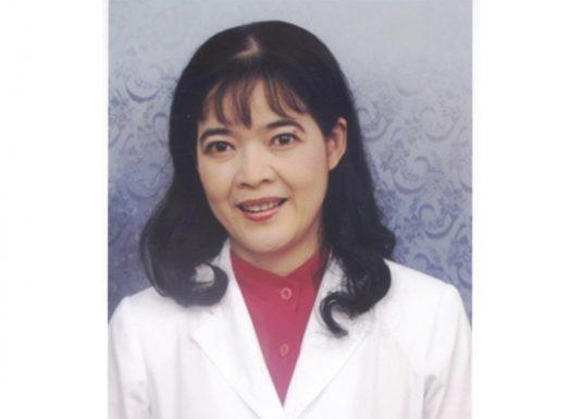 Chân dung bác sĩ Trần Trọng Uyên Minh chuyên khoa Tai Mũi Họng