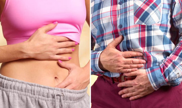 Bệnh đau dạ dày không chừa bất kì đối tượng nào