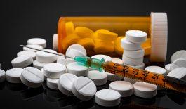 Điều trị đau thần kinh tọa bằng tây y bao gồm các phương pháp nào?