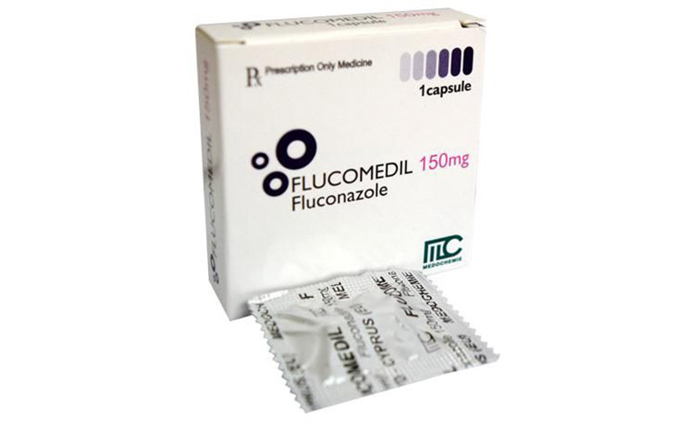 thuốc flucomedil