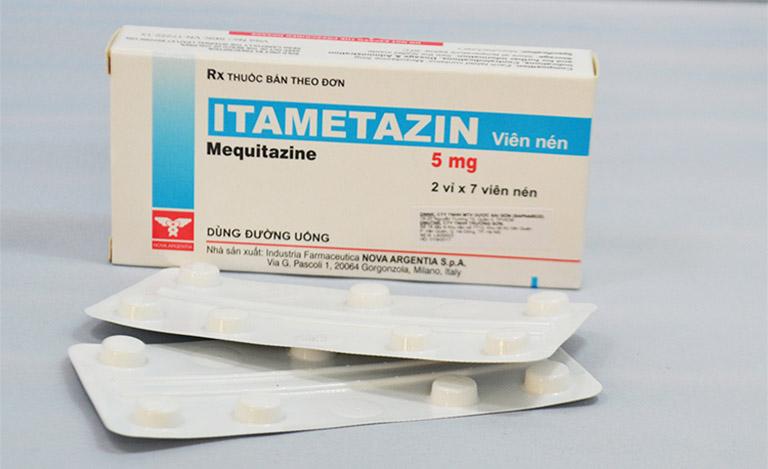 thuốc itametazin giá bao nhiêu