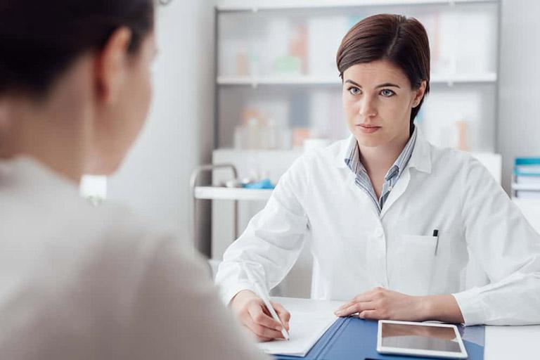 giá thuốc betamethasone