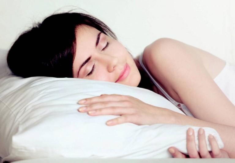 Neopolin là thuốc viên nang mềm đặt âm đạo