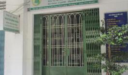 Phòng khám Bác sĩ Nguyên Đình Huấn - Chuyên khoa Nhi