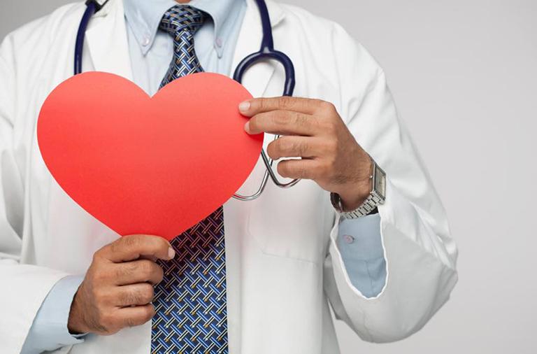 Dịch vụ thăm khám và điều trị tại Phòng khám Bác sĩ Võ Văn Phan - Viện tim mạch