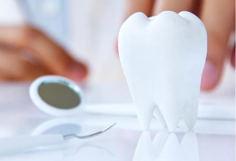 Dịch vụ khám chữa bệnh tại Phòng Răng - Bác sĩ Nguyễn Thành Tâm