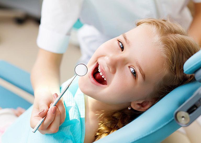 Thời gian làm việc tại Phòng Răng - Bác sĩ Nguyễn Thành Tâm