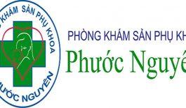 Thông tin về Phòng khám Sản phụ khoa Phước Nguyên TP.HCM