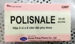 Thuốc Polisnale