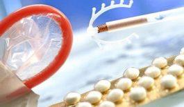 Thuốc Ladyvagi điều trị các bệnh phụ khoa