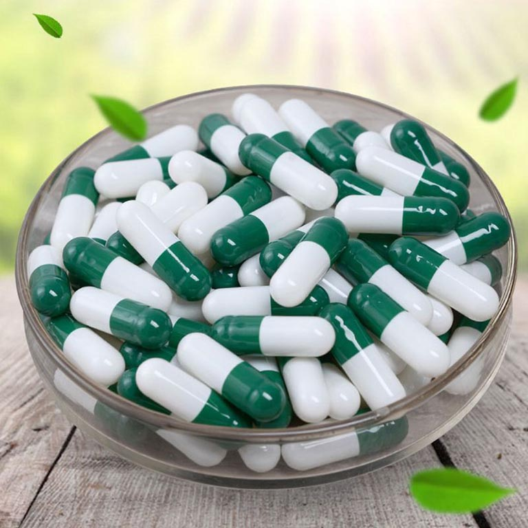 Thuốc Toplexil điều trị chứng ho khan, ho do dị ứng hoặc kích ứng