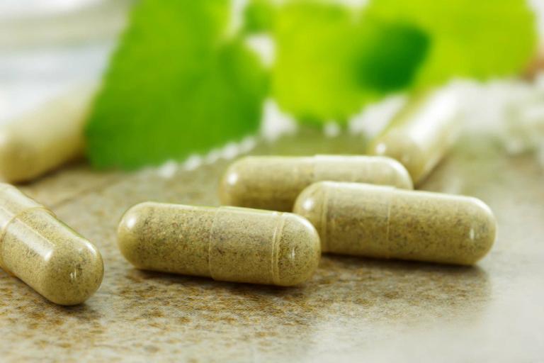 Hiện nay vẫn chưa có ghi nhận nào về tương tác giữa thuốc Timbov với các loại thuốc khác. Tuy nhiên, bạn nên thận trọng khi có ý định dùng kết hợp.