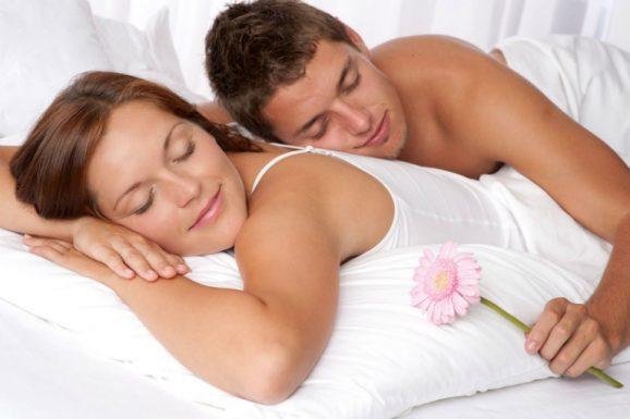 Một trong những nguyên nhân suy giảm sinh lý ở nữ giới là do Estrogen trong cơ thể bị thiếu hụt.