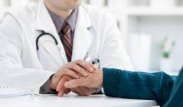 Bệnh viện Ung Bướu cơ sở 2 tọa lạc tại quận 9, TP. HCM. Đây là đơn vị chuyên khám và điều trị bệnh ung bướu.