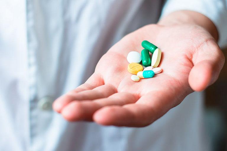 thuốc ethambutol