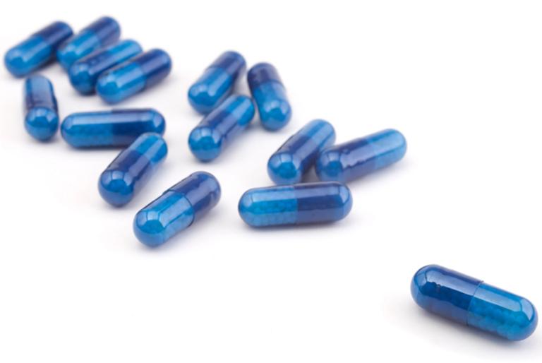 Cách xử lý khi dùng thuốc Methylene blue quá liều