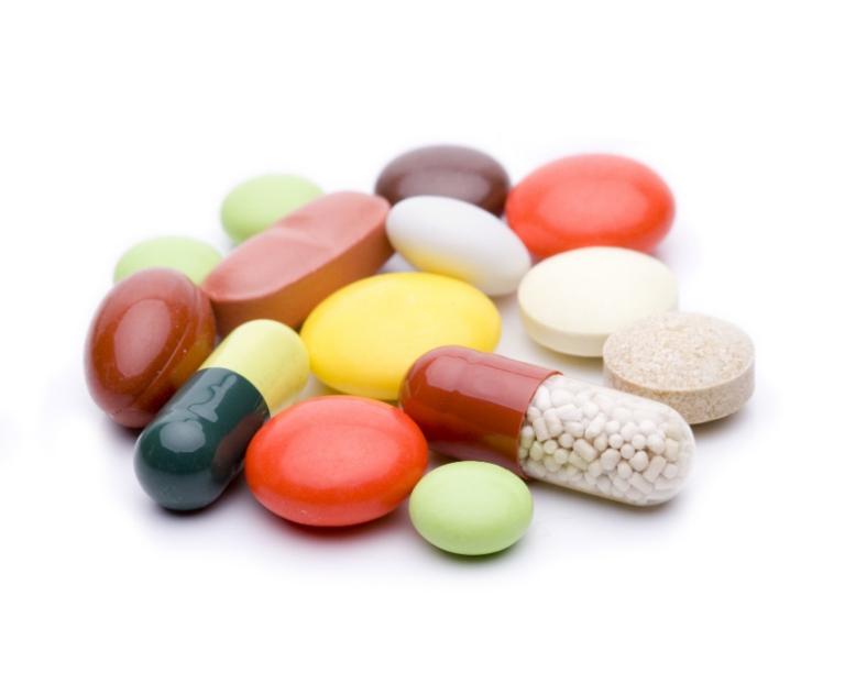 Thuốc Esoxium có xảy ra phản ứng tương tác với một số loại thuốc khác, bạn nên thân trọng.