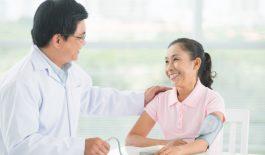Trung tâm Y tế quận Tân Bình là đơn vị y tế mang nhiệm vụ chăm sóc sức khỏe cho người dân trong địa bàn Quận.
