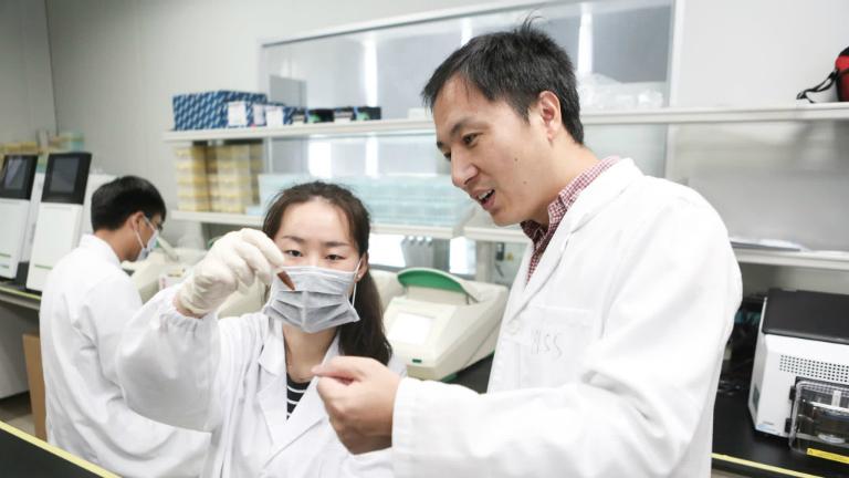 Viện Pasteur Thành phố Hồ Chí Minh có đầy đủ các phương tiện, máy móc, thiết bị y tế hiện đại, chất lượng cao.