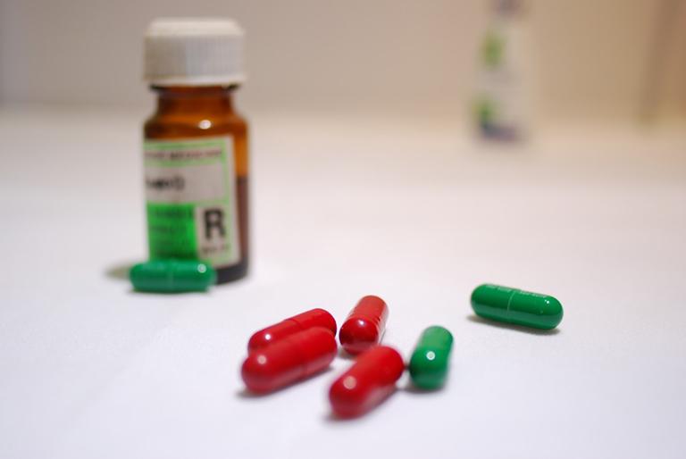 giá thuốc benzathin benzylpenicilin