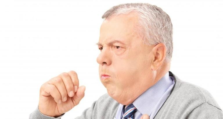 Cây thuốc dòi thường là nguyên liệu để chế biến ra các bài thuốc chữa ho, mụn nhọt,...