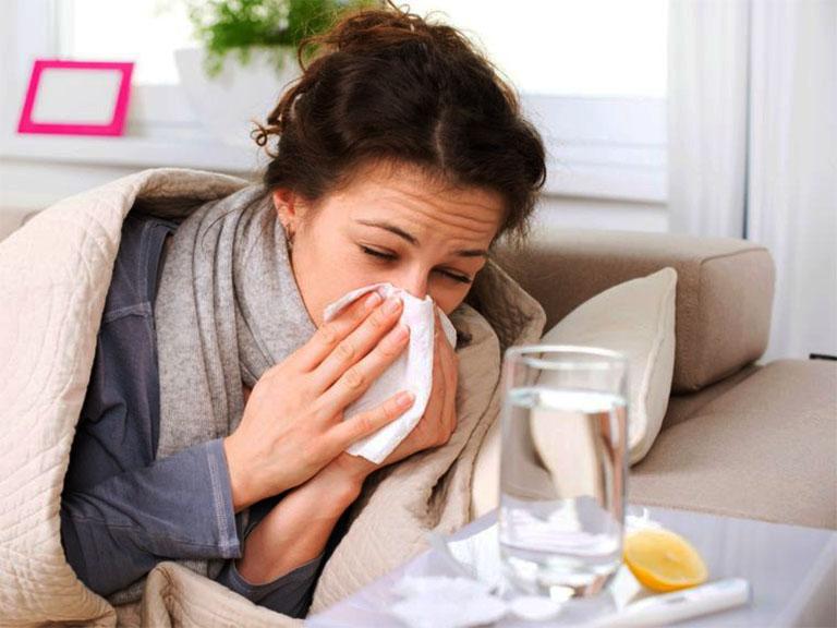 Mách bạn 17 cách chữa viêm xoang tại nhà vừa hiệu quả vừa an toàn mà không cần dùng đến thuốc đặc trị